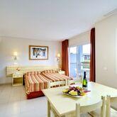 Alcudia Garden Apartments Picture 3