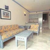 Igramar Morro Jable Hotel Picture 2