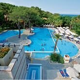 Kemer Holiday Club Picture 2