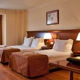 Turim Lisboa Hotel Picture 2