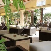 Riadh Palms Hotel Picture 11