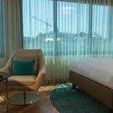 Renaissance Barcelona Hotel Picture 3