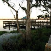 Blue Heron Beach Resort Hotel Picture 2