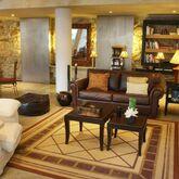 Solar Do Castelo Hotel Picture 10