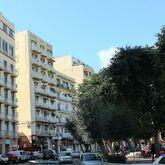 Carlton Hotel Picture 9