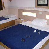 Adora Resort Hotel Picture 3