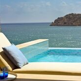 Blue Palace a Luxury Collection Resort & Spa Picture 6