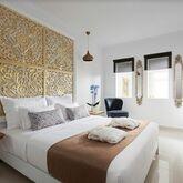 Mythos Palace Hotel Picture 5