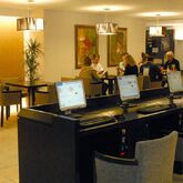 Beach Club Font De Sa Cala Hotel Picture 18