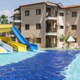 Primasol Serra Garden Hotel Picture 11