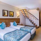 Villa Side Hotel Picture 6