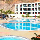 Gran Amadores Hotel Picture 2