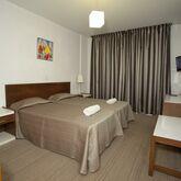Petrou Bros Hotel & Apartments Picture 6
