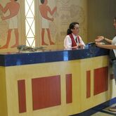 Cleopatra Spa Hotel Picture 5
