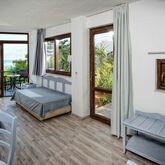 Hersonissos Village Hotel Picture 7