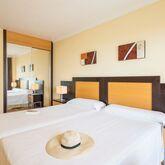 Pierre & Vacances Benalmadena Principe Hotel Picture 3