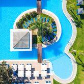 Oceanis Hotel Picture 14