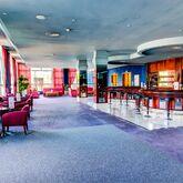 SBH Costa Calma Palace Hotel Picture 13
