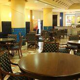 Ramblas Barcelona Hotel Picture 9