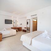 Avlida Hotel Picture 7