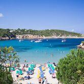 Tsilivi Beach Hotel Picture 11