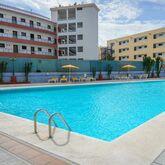 Las Arenas Apartments Picture 0