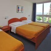 Adriatic Hotel Picture 2