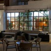 Tres Torres Hotel Picture 8