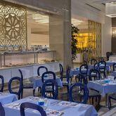 Alva Donna Exclusive Hotel and Spa Picture 10