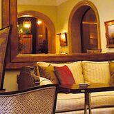 Lancaster Hotel Picture 0