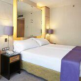 Hesperia Presidente Hotel Picture 4
