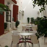 Milord's Suites Apartments Picture 5