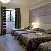 Sliema Marina Hotel Picture 8