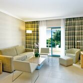 Rodos Palace Hotel Picture 5