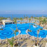 Olympic Lagoon Resort Paphos Picture 0