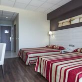 Best Indalo Hotel Picture 5