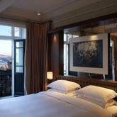 Park Hyatt Istanbul Hotel Macka Palas Picture 6