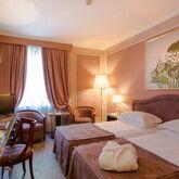 Holidays at Adi Doria Grand Hotel in Milan, Italy