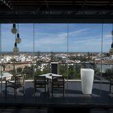 Maria Nova Lounge Hotel Picture 8