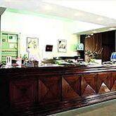 Cristallo Hotel Picture 3