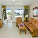 Parque Tropical Apartments Picture 19