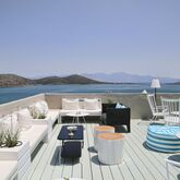 Elounda Blu - Adults Only Picture 15