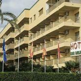 Los Delfines Hotel Picture 2