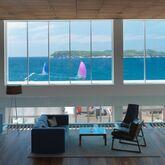 Valamar Dubrovnik President Hotel Picture 13