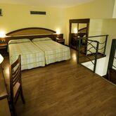 Aguamarina Golf Hotel Picture 4