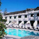 Holidays at Niza Apartments in Puerto Rico, Gran Canaria