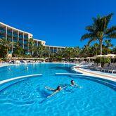Faro Jandia Hotel Picture 11