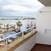 Buensol Apartments Picture 8