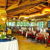 Coral Costa Caribe Hotel Picture 4