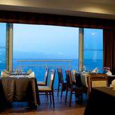 Orca Praia Hotel Picture 9